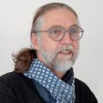 Alexander Klein,Geschäftsinhaber, Grafikdesigner/Fotograf