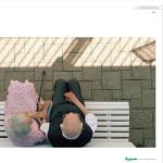 Imagebroschüre, Foto,  Konzept, Layout