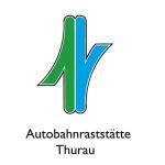 Autobahnraststätte Thurau