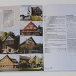 Jahresbericht Inhalt 2012