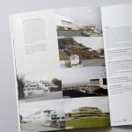 Jahresbericht Inhalt 2013
