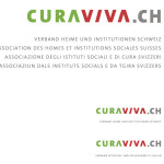 CURAVIVA Verband Heime und Institutionen Schweiz