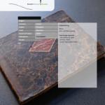 Webdesign + Code
