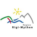 Region Rigi Mythen