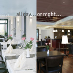 Hotel Schwanen, Wil