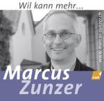Wahlkampagne Stadtrat