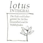 Lotus Integral, Entwürfe