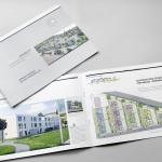 CADEVCO: Verkaufsbroschüre