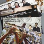 Konzerte 2017 - Mailing